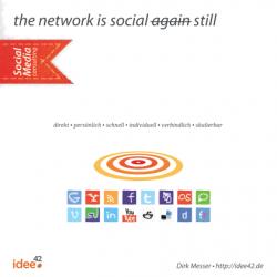 Flyer Social Media
